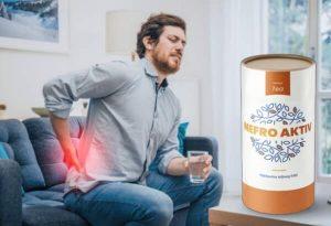 Nefro Aktiv Recensione : un modo completamente naturale per disintossicare i reni e aumentare l'immunità nel 2021!