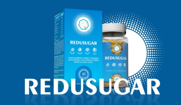 Diabete di tipo 2 capsule redu sugar