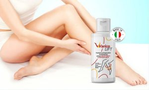 VaricoLift  – Recensione crema naturale per vene varicose! È efficace?