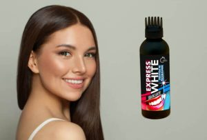 White Express – Recensione della polvere per un sorriso ultra-luminoso. Prezzo in Italia ed opinioni dai forum online