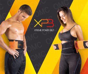 Xtreme Power Belt – Cintura per modellare in modo naturale la vita e la figura nel 2021!
