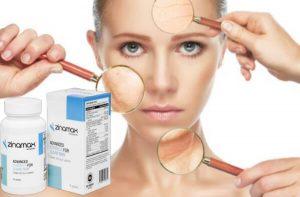 Zinamax Recensione – Formula avanzata per la pelle chiara! Funziona in modo efficace?
