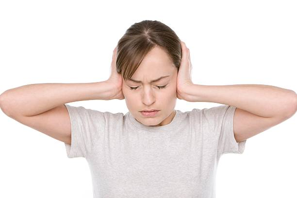 perdita dell'udito, prevenzione
