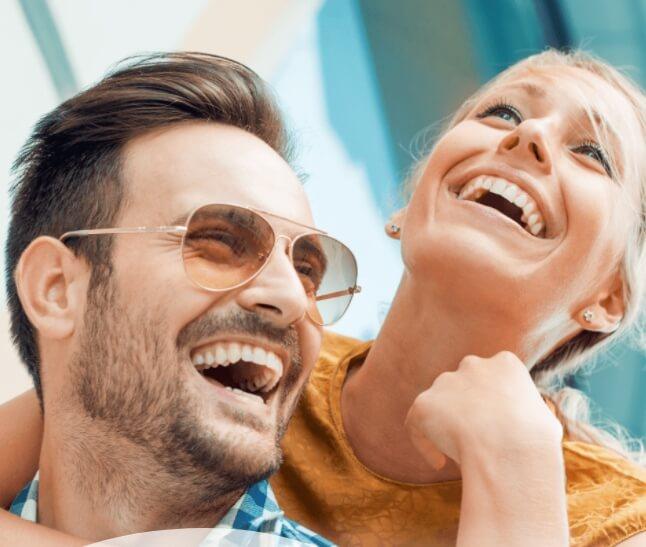 Easy Smile Veneers opinioni recensioni