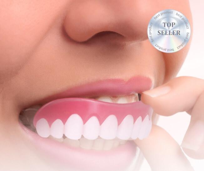 Easy Smile Veneers Recensioni Italia