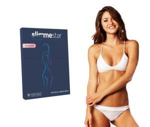 Slimmestar Perfect Skin Patch: funziona H24 contro adipe e cellulite! Recensione completa  – Prezzo in Italia, opinioni e sito ufficiale