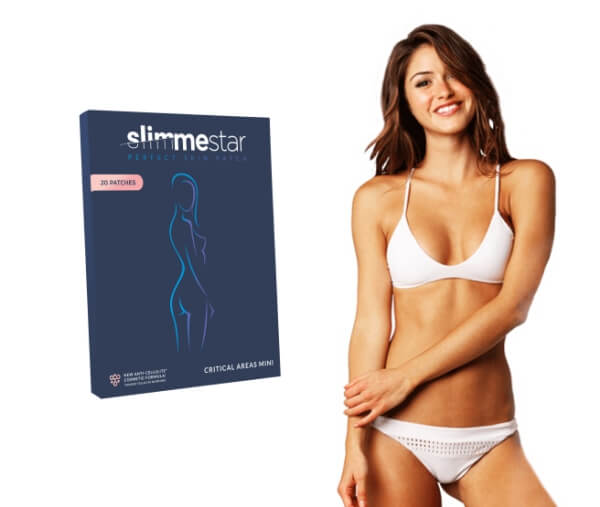 SlimmeStar Perfect Skin Patch recensione pareri opinioni