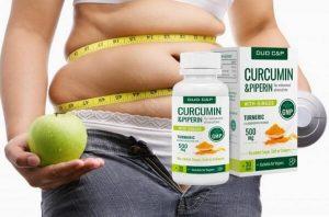 Duo C&P – Recensioni integratore per accelerare metabolismo e perdere peso
