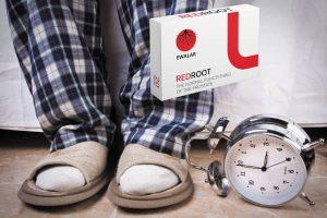 Redroot Recensioni – Integratore per proteggere l'apparato sessuale e la prostata