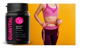 Guavital – Recensione integratore dieta chetogenica. È una truffa o funziona?