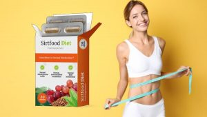 SirtFood Diet – Per accelerare il metabolismo e favorire il dimagrimento. Funziona o è una truffa?