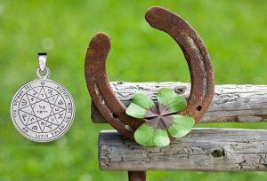 Solomon Amulet  – Recensione Amuleto del Re Salomone. È una truffa o funziona? Prezzo, opinioni sui forum e sito ufficiale Italia
