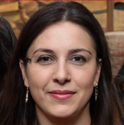 Francesca Polini